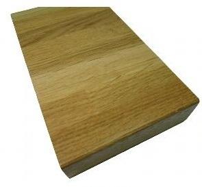 blaty drewniane kraków