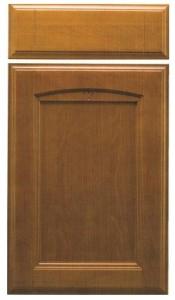 drewniane fronty 1