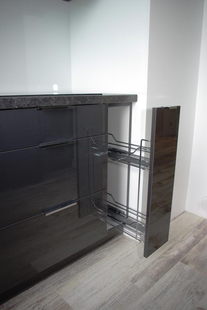 meble kuchenne galeria galeria kuchnie na wymiar meble