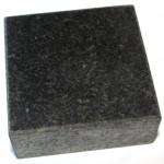 blat z granitu