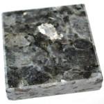 blaty kamienne kraków 1